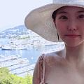 摩纳哥sunshine^_^