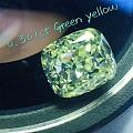 看到一个小钻挺好看的 不知道应该问商家些什么问题 以及这个小石头多少钱合适