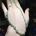 我姐的手,依然那么美丽