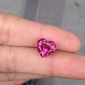 Top-pink4.95Ct