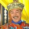 都是40岁演皇帝,陈建斌张铁林你看看人家聂远