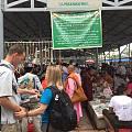 曼德勒翡翠原石市场