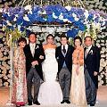 亚裔富二代的生活: 起底纽约版疯狂亚洲富豪到底有多豪?