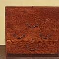 我是盒子控之榉木小盒