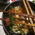 串串香~吃在成都