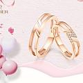 蒂爵珠宝分享如何挑选求婚钻戒?
