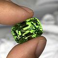 26ct缅甸贵橄榄石