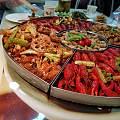 网红小龙虾