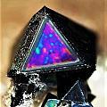 铁铝尖晶石,炫cool分享