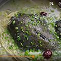 安利一个新的美食节目《风味人间》