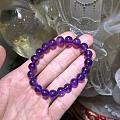 关于紫水晶的一些问题