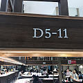 新增档口汇玉二期D5-11 精品汇聚 明日开始铺货,欢迎各位同行及新老客户来...