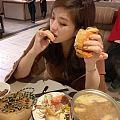 海天盛宴all you can eat