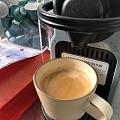 不喝咖啡不能活星人的双十一