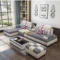 今天是来求推荐一款沙发
