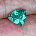 绿色系帕拉伊巴色磷灰石