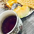 🍰家版下午茶☕️