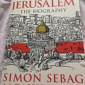 去了趟以色列,对耶路撒冷这座城市着了迷,历史悠久的地方果然让人回味无穷,回来...