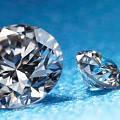 坛里有没有人愿意讨论一下CVD人工合成钻石对天然钻石市场未来冲击的问题?