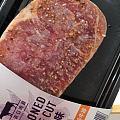 爱吃烤肉😄