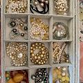 水经验 一盒珍珠