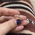 水红包啦 钻石戒指😁