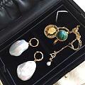 有仙女喜欢巴洛克珍珠吗😆