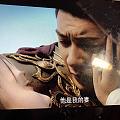 东宫     刚刚开始,觉得男主角演得过力;女主角很美     最后一集,什...