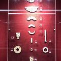 南京博物院第三弹