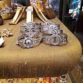 佛罗伦萨是座珠宝城
