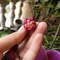 心若莲花,次第盛开。百川在心,终得菩提。