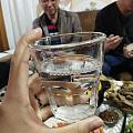 东北人的酒量