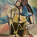 MOMA当代艺术展