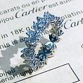 论珠宝镶嵌工艺的重要性