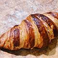 男人兴趣是做面包甜点会不会有点怪?