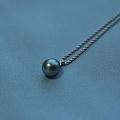 最近入手的一些珍珠