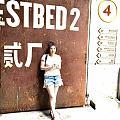 上禮拜去重慶玩 每天都吃麻辣火鍋 其他人都已經陣亡胃發炎 但我已經辣上癮了 ...