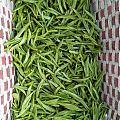 明前龙井,西湖龙井,正宗绿色有机龙井绿茶!