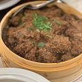 北京最后一天晚餐—-人民大会堂吃国宴