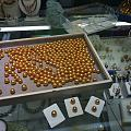 又逛珍珠市场了