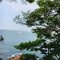 青岛太美了!