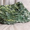 不好意思不知道叫什么矿石原石