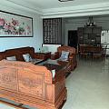 大果紫檀家具