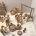陶器制作流程
