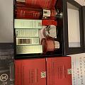一年一度的香港SOSG打折季,不可控制的买买买,老公说你三年不买也有化妆品用...