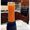 夏日好喝又能减肥的水果饮料!