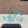 帕拉伊巴原石