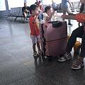 去了趟湛江,简直要给广东的小蚊子跪下了