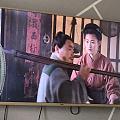 八卦个经典,最近在看四大名著之一《水浒传》,潘金莲刚开始跟武大虽不是你浓我浓...