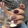 新做的指甲,水个红包🧧